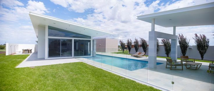 #residential #architecture