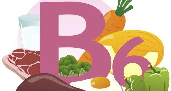 những điều cần biết về vitamin nhóm B