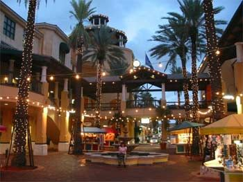 This Is Beach Place In Ft Lauderdale I Use To Work On The 3rd Floor At Cafe 2018 Pinterest Florida Fort And Places