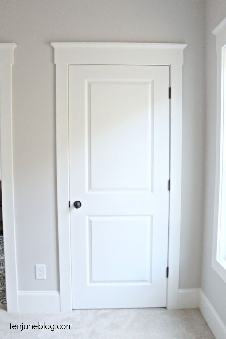 17 Best ideas about Farmhouse Trim on Pinterest | Window ...