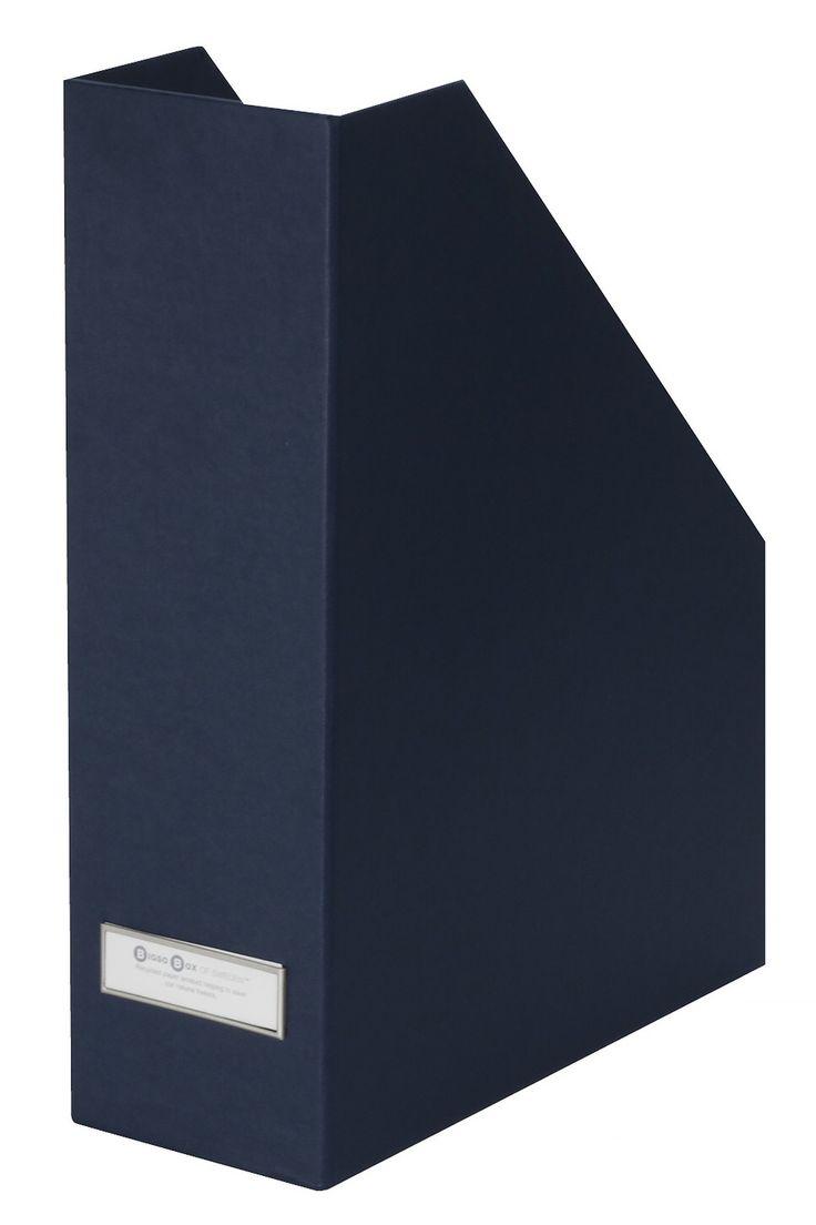 Pioneer rustic mango wood amp black iron 71 5 quot wall tower w cabinet - Viktoria Magazine Paper File Box