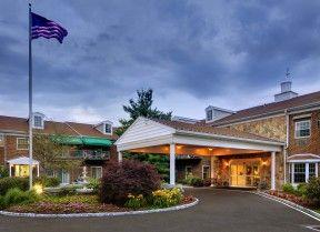 159 Best Senior Housing Pennsylvania Images On Pinterest