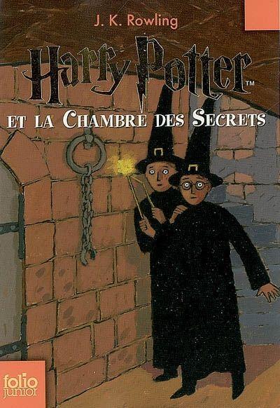 25 best un livre un film images on pinterest books to - Harry potter la chambre des secrets streaming ...