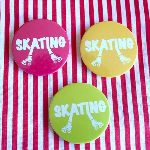 Bottom: Patins skating 3,5cm - R$2,00   4,5cm - R$3,00 cada Skating botton useheti.tanlup.com