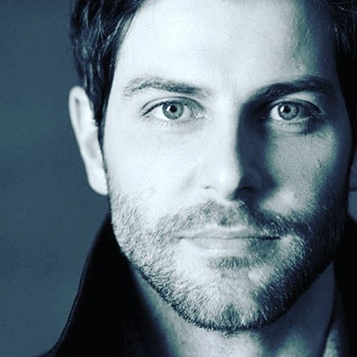 1000+ ideas about David Giuntoli on Pinterest | Grimm Season 3 ...