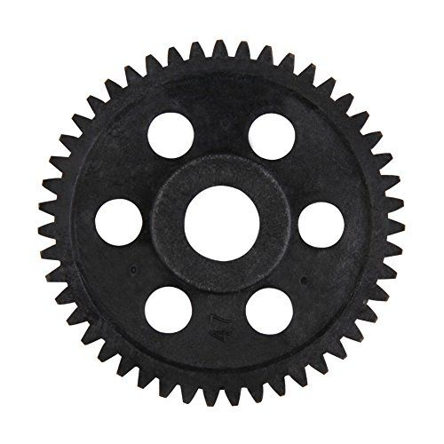 Chinatera HSP Part 06232 Spur Gear 47T for 1/10 4WD Off-Road RC Car Truck 94166 94155