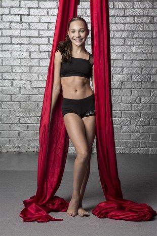 17 Best images about Maddie ziegler on Pinterest | Dance ...