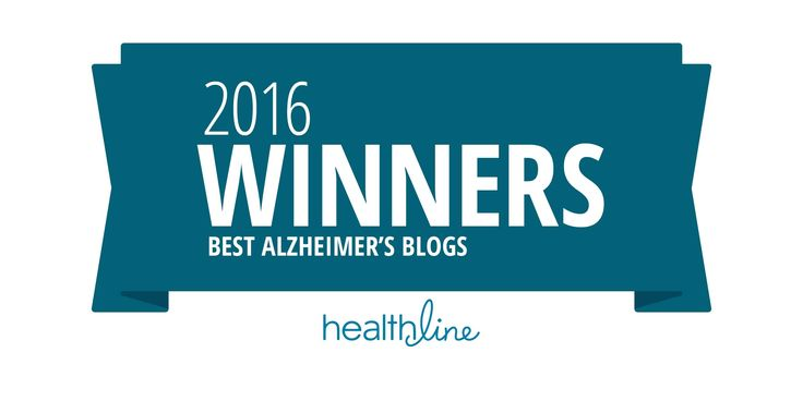 From caregiver advice to first-hand accounts of living with Alzheimer's, these are some of the most affecting Alzheimer's blogs on the web.