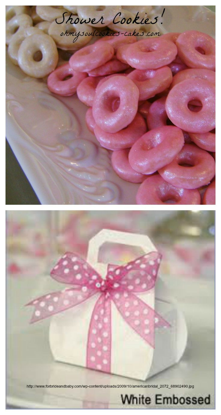 10 best Wedding Favors images on Pinterest | Bridal shower favors ...