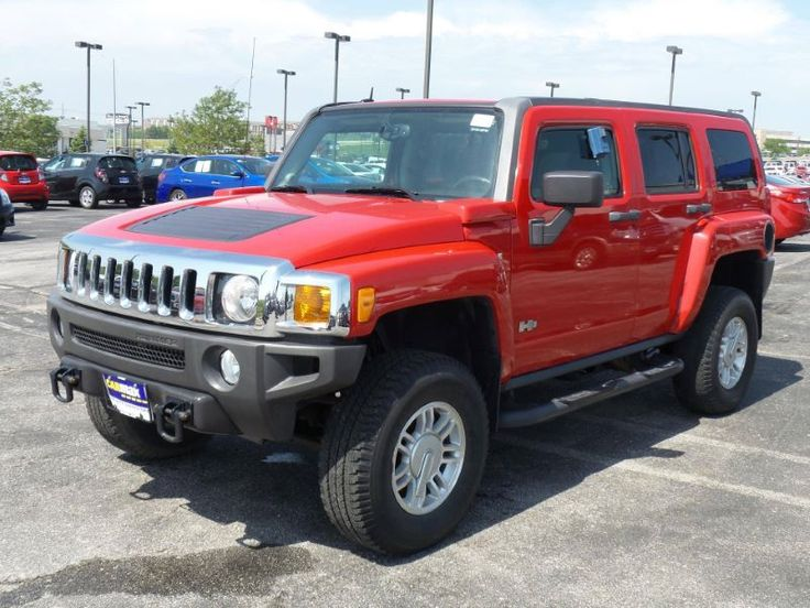 Best 25+ Hummer h3 ideas on Pinterest | Hammer h3, Hummer ...