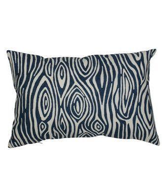 Decorative Pillows For Dorm Rooms : 89 best images about Dorm Pillows on Pinterest