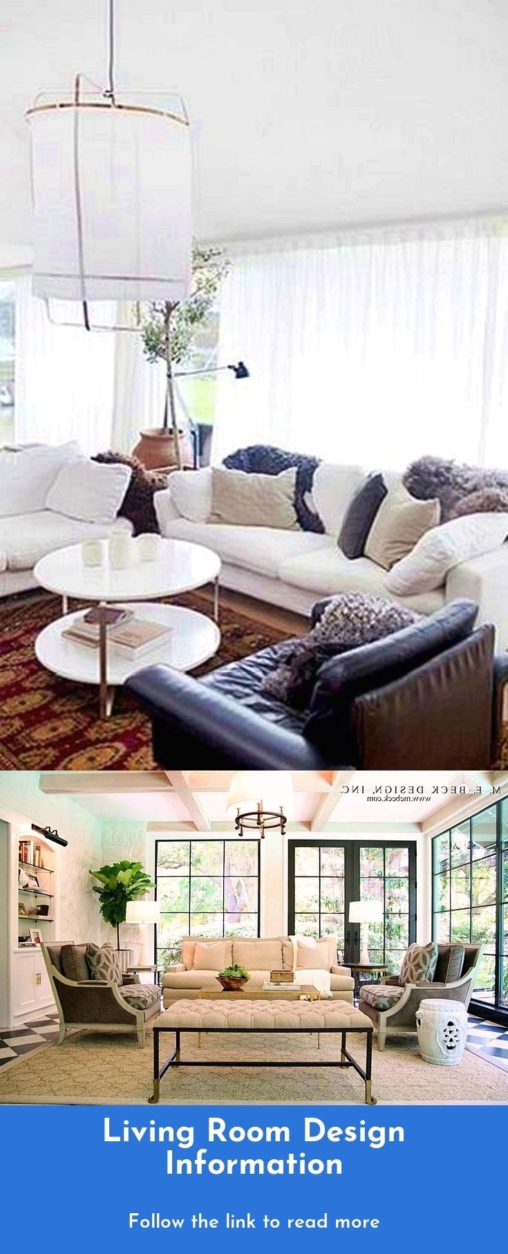 Living Room Interior Design How To Decorate My Living Room Designs Of Interior Living Rooms Living Room Decor Furniture Design Living Room Home Living Room