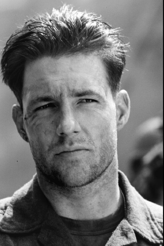 Still of Edward Burns in Saving Private Ryan