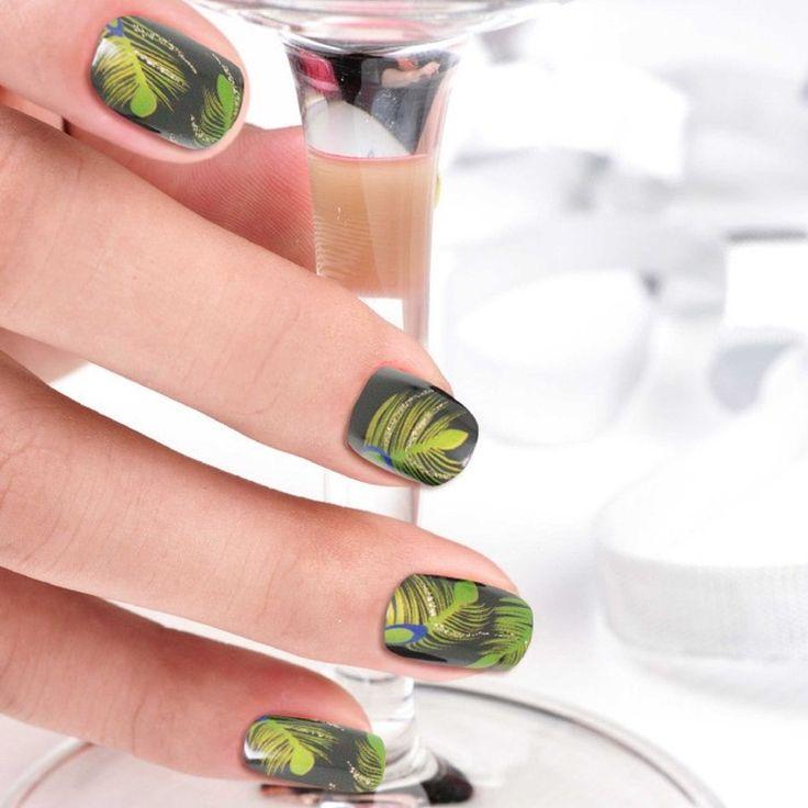 nail decals airbrush | nail polish gift sets opi nail polish gift sets nail varnish gift sets nail gift sets nails inc gift set