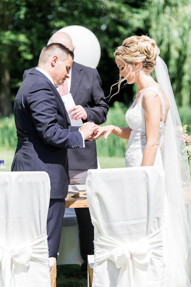 Hochzeit Auf Rittergut Remeringhausen Julia Hochzeit Rittergut Hochzeitsfotos