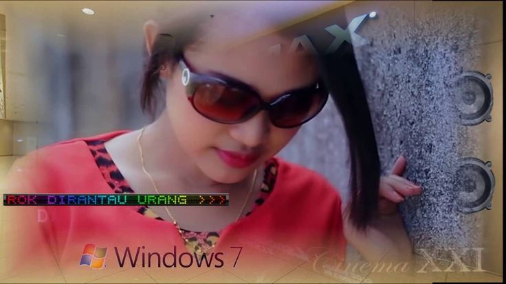 Lagu POP Rock  🌴🌴🌴🌴 Minang TErbaru 2016