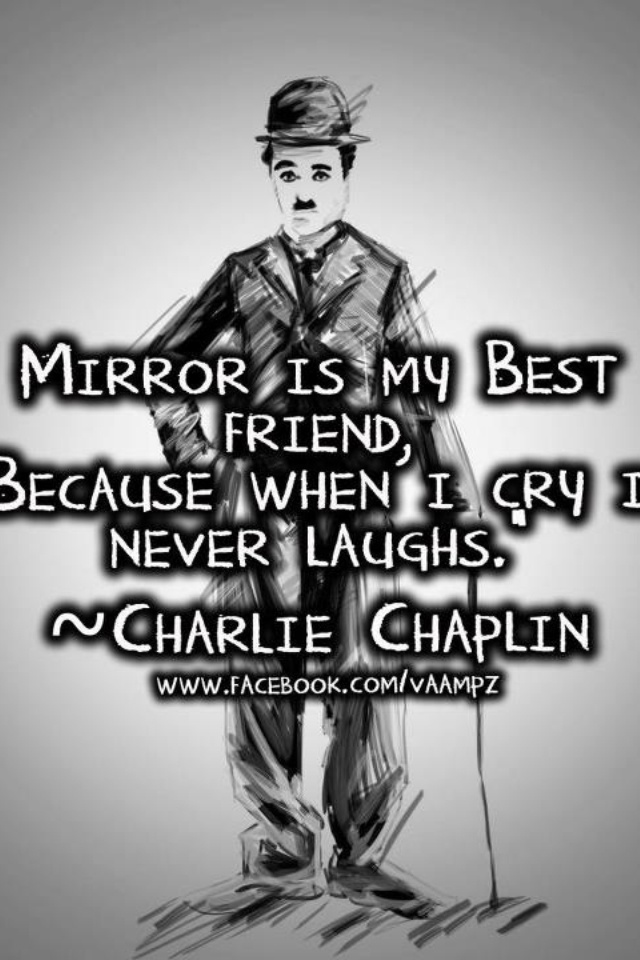 17 Best images about Charlie chaplin on Pinterest | The ...