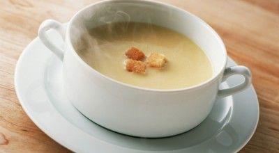 sopa-creme-de-queijo