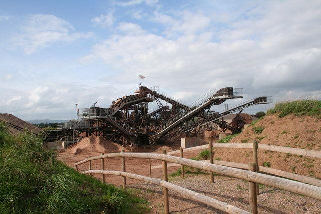 Sito – kto by pomyślał, że wybór jest tak szeroki – dla każdej gałęzi przemysłu - http://www.missiocm.org.pl/sito-kto-by-pomyslal-ze-wybor-jest-tak-szeroki-dla-kazdej-galezi/