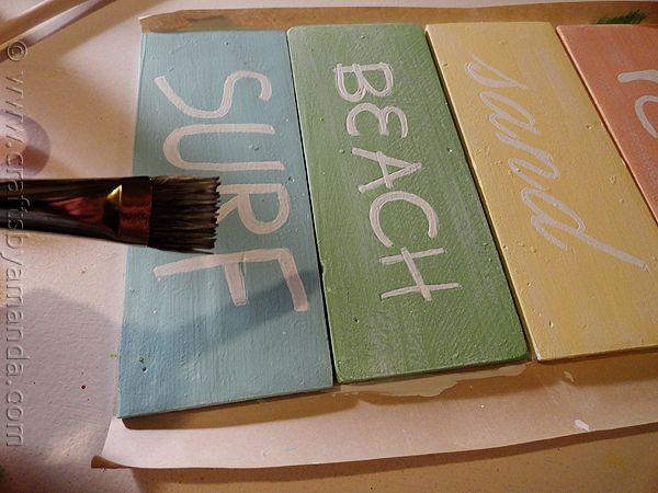 Beach Bathroom Ideas 262 best beach bathroom ideas images on pinterest | beach