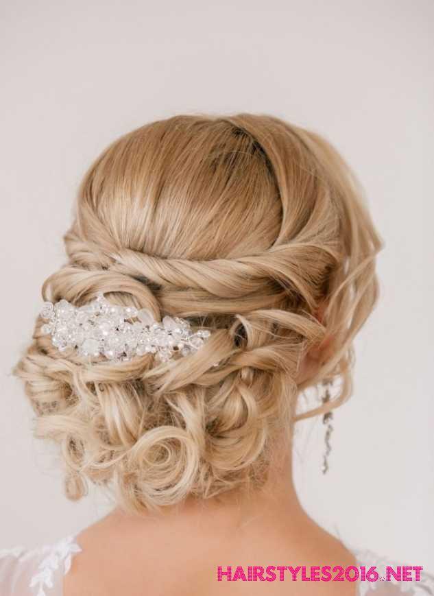 braided wedding hairstyles 2016 Wedding Hairstyles 2016 - Bridal Hairstyles #weddinghairstyles #weddinghairstyles2016 #bridalhairstyles #bridalhairstyles2016 #wedding #hairstyles #bridal #braut #brautfrisuren #hochzeitsfrisuren #frisuren #zöpfe #bridalhairstylesforlonghair #bridalhairstylesforshorthair #weddinghairstylesforlonghair #weddinghairstylesforshorthair