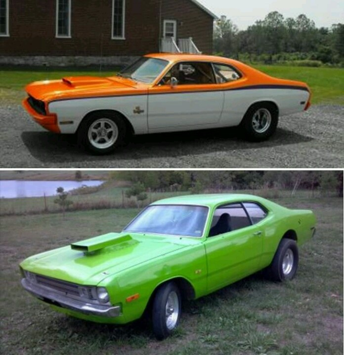2915 best Old Cars images on Pinterest   Muscle cars, Mopar and ...