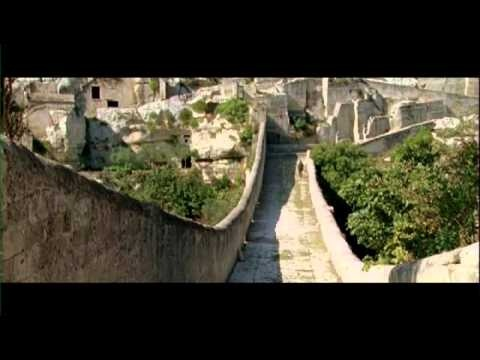 Puglia - Scene da esplorare. Di Enzo Bellomo