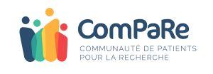 Un nouvel partenaire: ComPare