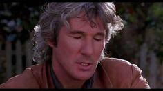 Extraordinária visão da bipolaridade, filmado por Mike Figgis em 1993, este filme mostra o drama de um estigma na vida de um homem com distúrbio bipolar que somente se aceita quando é amado e consegue amar, sem medo de rejeição ou de culpa. http://obviousmag.org/imagens_e_palavras/2015/09/-o-filme-dirigido-por.html