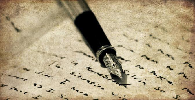 Sinopsis Novel Laskar Pelangi Serta Penjelasan dari Apa Itu Novel Lengkap