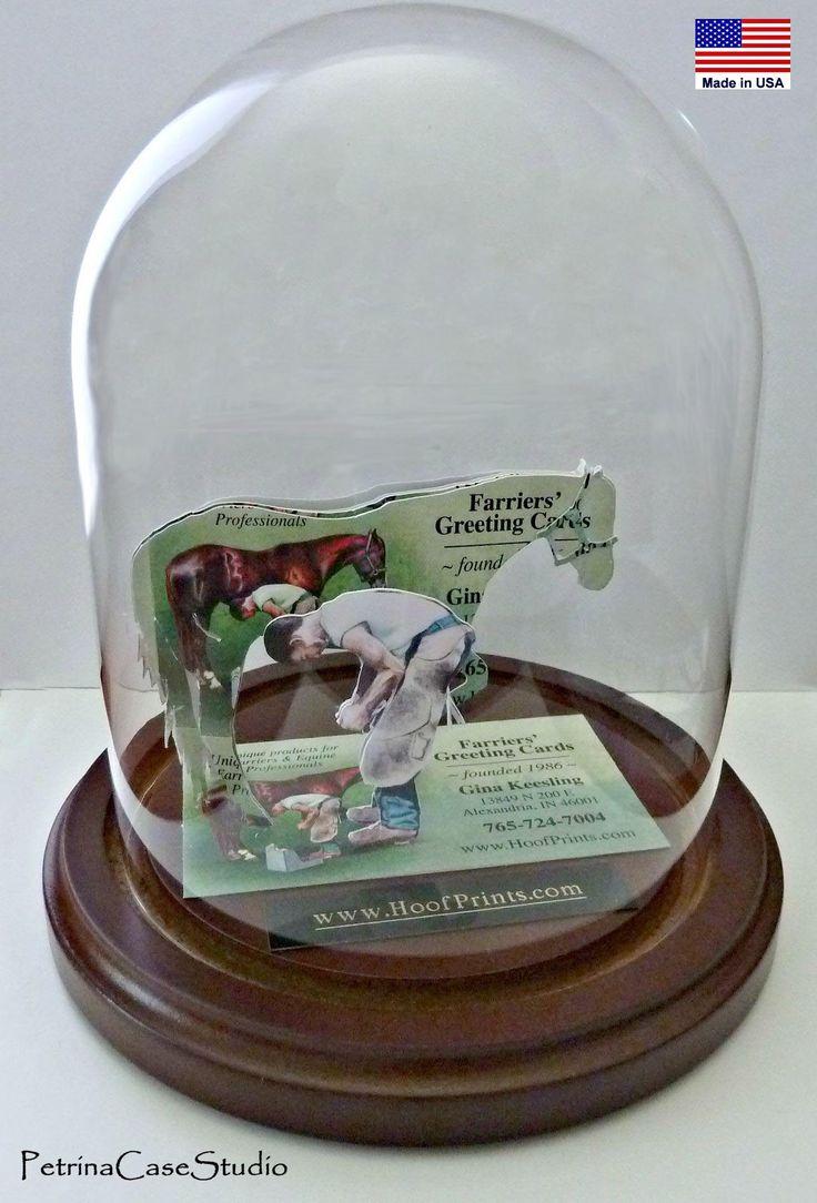 19 best Paper Horse Sculptures images on Pinterest   Horse, Horse ...