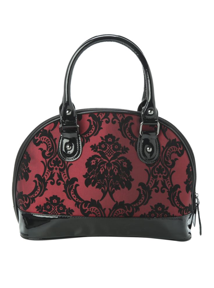 SO want this Bag!