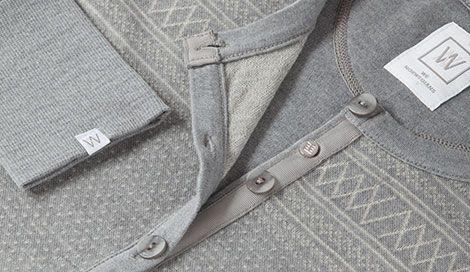 Wool - wenorwegians.com