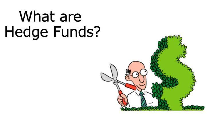 mutual funds basics pdf india