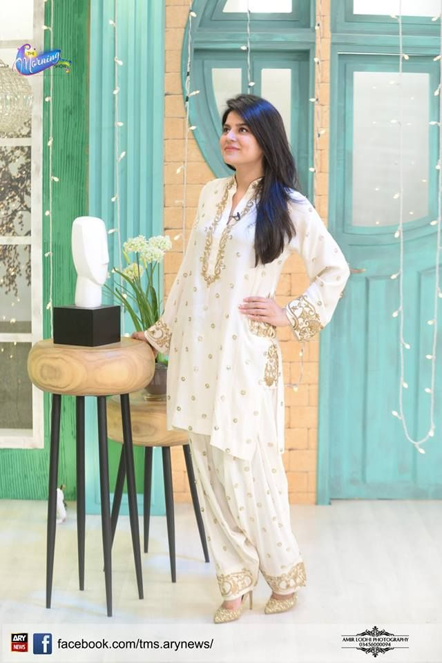 abc7d5e72f Pin by Jiya khan on sanam baloch in 2019 | Pinterest | Fashion outfits,  Fashion and Casual dresses