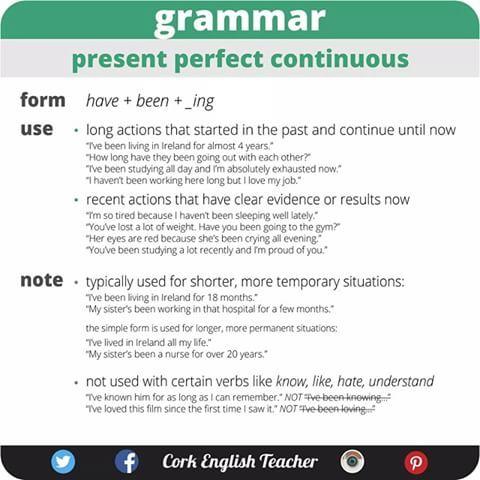 #English #learnenglish #grammar #englishgrammar