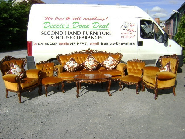 House Clearances In East Cork Area In Cork | Other | Gumtree Ireland