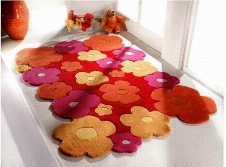 Beautiful Rugs For Kids Room Pictures - Bathroom Bedroom & Kitchen ...