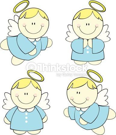 angeles animados - Buscar con Google