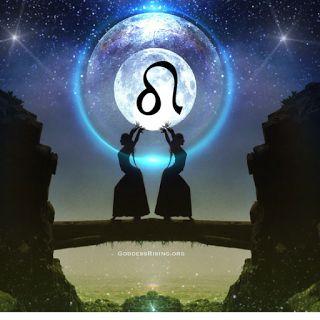 Un espacio para el Alma......: Hoy es la Luna Llena y Eclipse Lunar Penumbral en ...