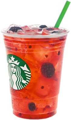 Starbucks Treat Receipt Offer: Grande Starbucks Refreshers Only $2 With Receipt (After 12pm)