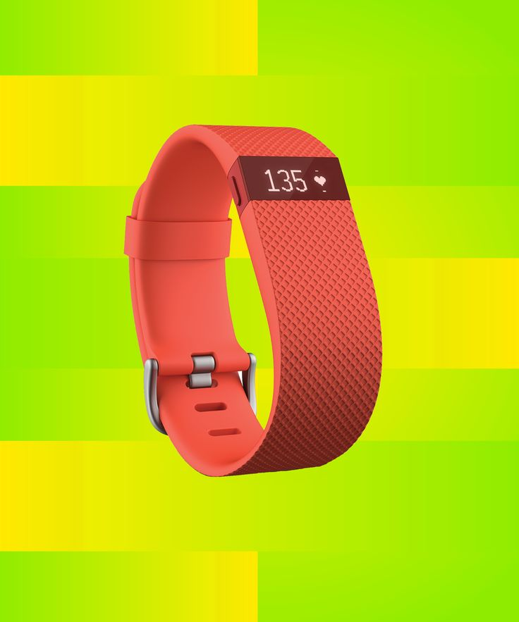 Fitbit Sued Inaccurate Heart Rate Monitors | Fitbit's users are suing over the fitness tracker's inaccurate heart rate monitors. #refinery29 http://www.refinery29.com/2016/01/100739/fitbit-heart-rate-monitor-lawsuit