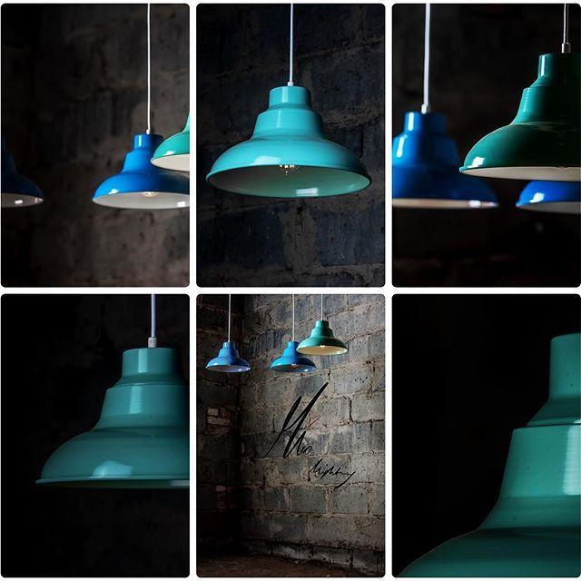 ➡Pico- wykończenie dowolny RAL na zapytanie 🐸 #lamp #lights #lighting #passion #design #decoration #inspiration #interior #interiordesign #homedecor #homedesign #simple #quality #ideas #handmade #niezchinzpasji #instadaily #instagood #instapic #instaphoto #like4like #construction #art #modern #picoftheday #trojmiasto