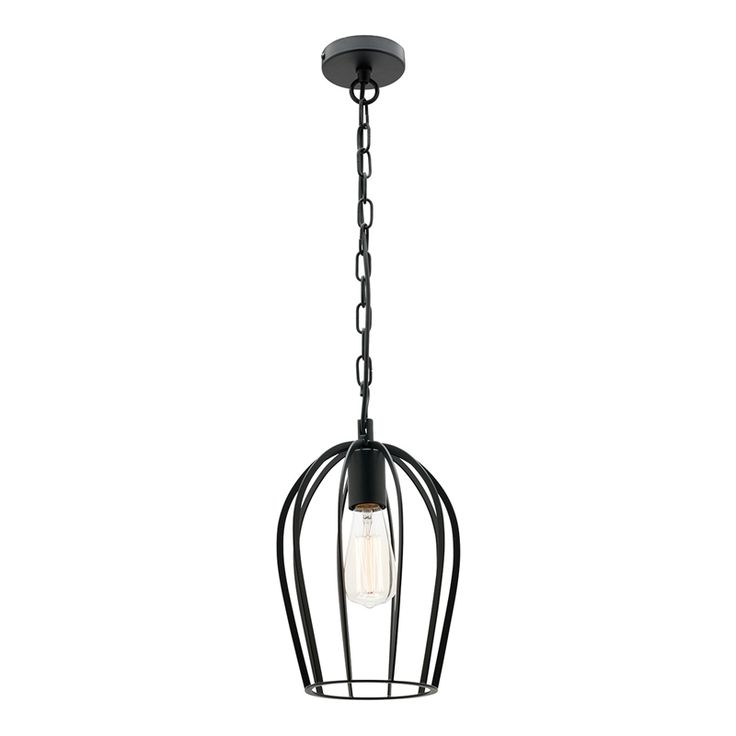 Find Mercator 240V 20cm Small Bridget Pendant Light at Bunnings Warehouse. Visit your local store for the widest range of lighting & electrical products.