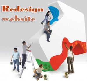 We will redesign your website to latest technology that is trending in the market along with pleasing colors that are eye smoothing, makes your online store easy to navigate and also improve its loading time. Our redesign process will give your website a whole new look that will give you a competitive edge compare to your opponents.