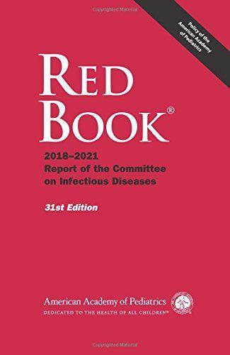 Ecmo Red Book