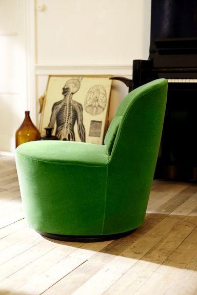 Drehsessel ikea  12 best STOCKHOLM collection images on Pinterest | Ikea stockholm ...