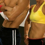 Core Exercises for Men and Women http://activelifeessentials.com/health-and-fitness/ #fitness