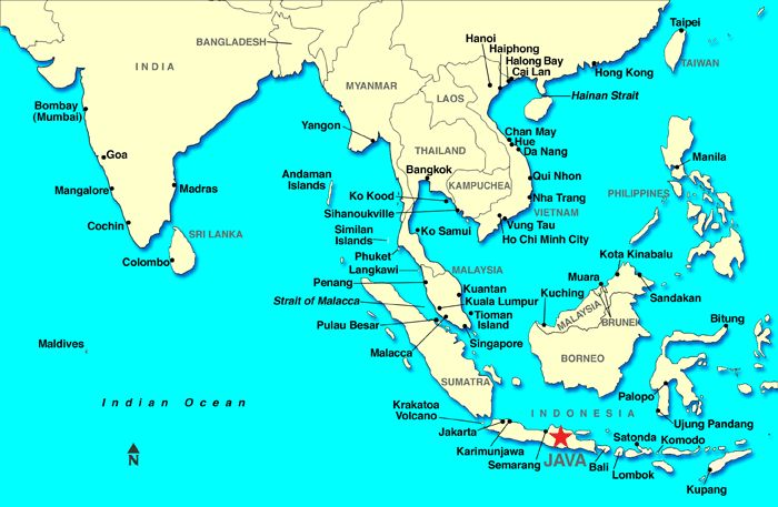 Ubicacion de la isla de Java (700×457 px)