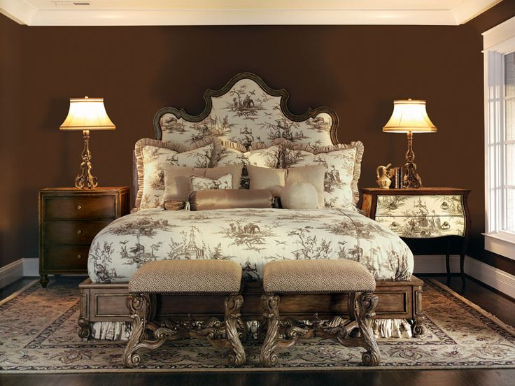 8 Best Marge Carson Bedrooms Images On Pinterest